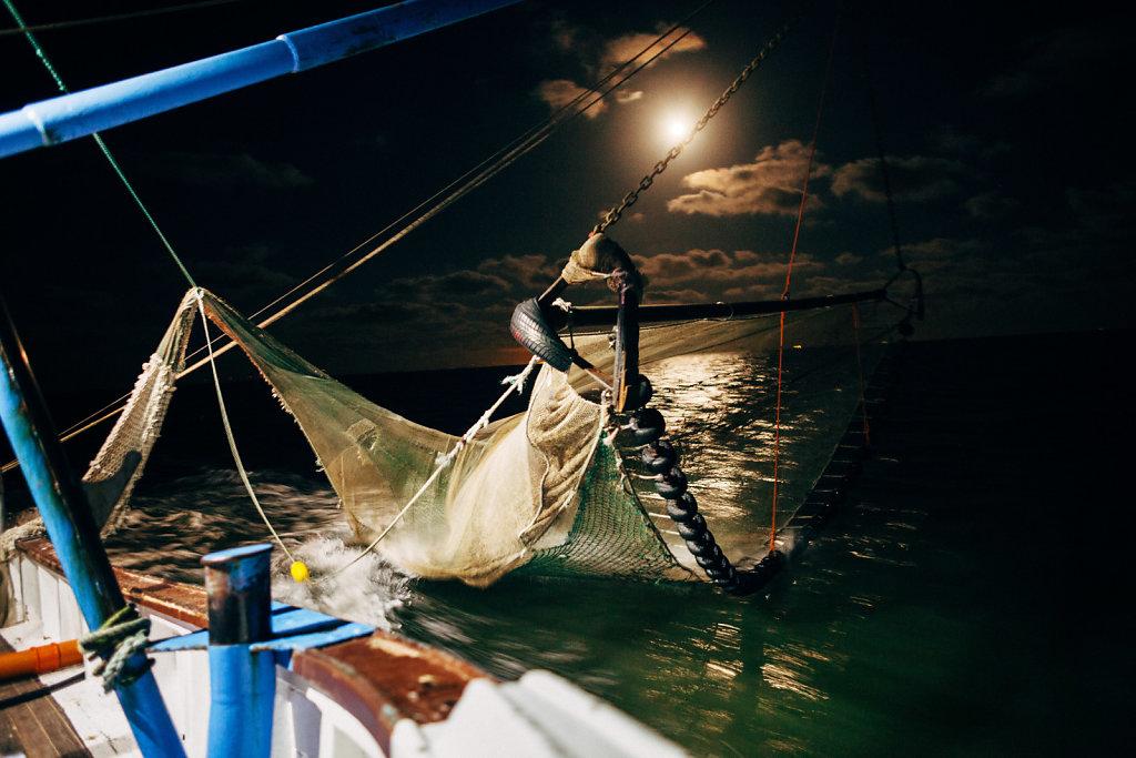 006-PORTFOLIO-Krabbenfischer.jpg