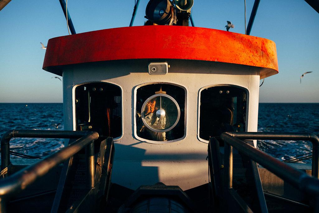 013-PORTFOLIO-Krabbenfischer.jpg