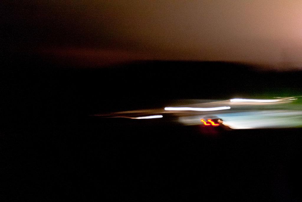 007-PORTFOLIO-24hRing.jpg
